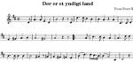 Hymn Danii