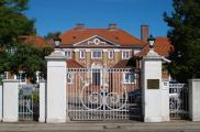 Ambasada polska w Kopenhadze