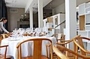Restauracja Nimb Louise