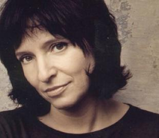 Duńska reżyserka Susanne Bier