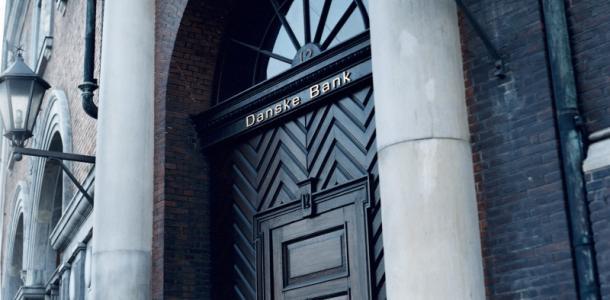teen pornostjerner Danske bank legoland
