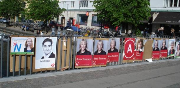 6siden Danske bank legoland